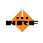 nrf_logo_300x250